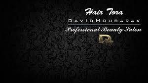 hair tora david moubarak beauty salon london ontario 5