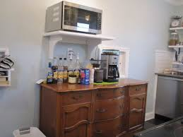 How To Build A Buffet Cabinet by Paul U0026 Renie U0027s Kitchen U0026 More Diy We Completely Gutted Our 1950s