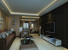 paint colors for living room walls with dark furniture walls colors for living room nurani org
