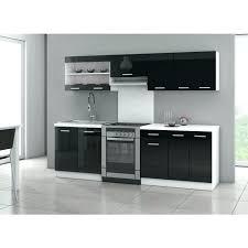 meuble de cuisine avec plan de travail pas cher bureau de travail pas cher meuble de cuisine avec plan de travail