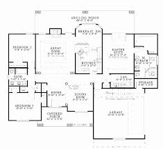 floor plans 2000 sq ft 2000 square house plans one beautiful 3 bedroom house