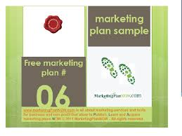 free marketing plan sample of a chocolate retail and manufacturer je u2026