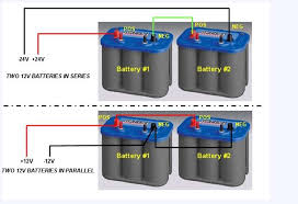 charging the trolling motor battery page 3