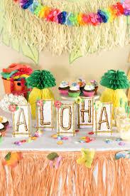 luau party luau party ideas hawaiian luau party ideas food decorations