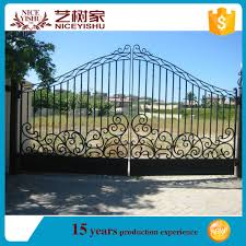 high quality modern iron gates models gate designsstylish also