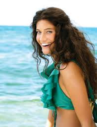 Sleep Number Bed Actress Top 10 Most Beautiful Turkish Actresses In 2015