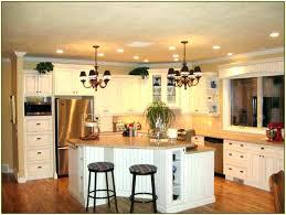 beautiful kitchen island kitchen kitchen island with attached table beautiful kitchen