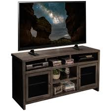 Tv Stand With Back Panel Tv Stands Tv Storage Tv Mounts U0026 Tv Consoles Tv Furniture Conn U0027s