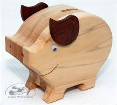 engraved piggy banks wood piggy bank m y p i g g y c o l l e c t i o n
