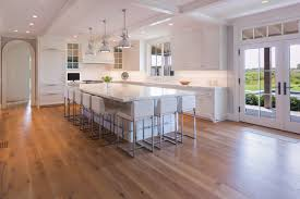 cliff road area nantucket beach style kitchen boston by