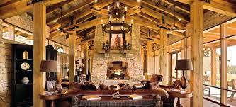 Log Home Decor Cabin Decor Rustic Lodge And Cabin Decor Log Cabin Decor Catalogs