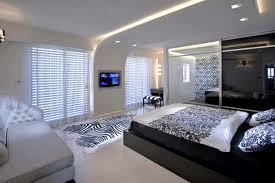 Modern Minimalist Bedroom Designs  The Home Design - Designs bedroom