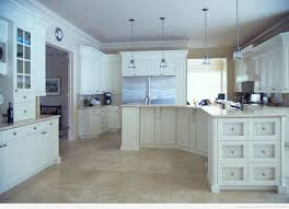 toronto kitchen cabinet refinishing cabinetry painting vaughan