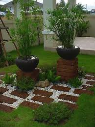Landscaping Ideas For Small Gardens Landscape Ideas For Small Gardens Marvelous 40 Garden Designs Home