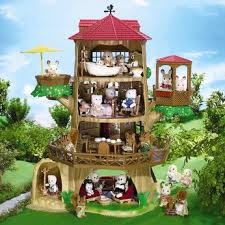 best 25 sylvanian families ideas on sylvania families
