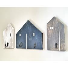 rustic wooden entryway farmhouse home house hooks entryway rack