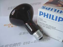compare prices on infrared lamp for physiotherapy online shopping