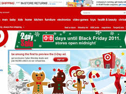 black friday target video games will black friday bruise target com cnet