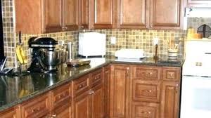 full overlay cabinet hinges full kitchen cabinets full overlay kitchen cabinet hinges ljve me
