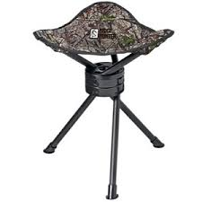 Hunting Chairs And Stools 10 Of The Best Swivel Hunting Chairs Available In 2017