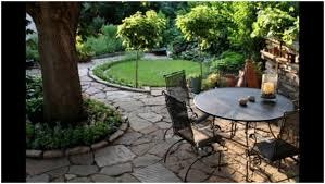 backyards terrific desert landscape design ideas high 91