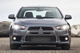 white mitsubishi lancer 2013 mitsubishi lancer evolution gsr editors u0027 notebook