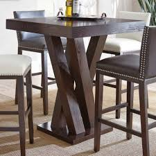 dark wood dining room sets dinning dining room table and chairs for sale dining room sets