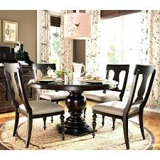 tiburon 5 pc dining table set dining table set for 5 home 5 piece round pedestal dining table set