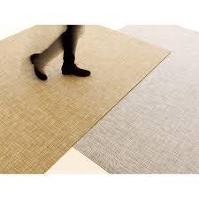 Utility Runner Rugs Flooring Chilewich Floor Mats Chilowich Chilewich Runner Rug