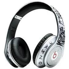 black friday sale beats headphones dr dre beats solo purple diamond headphones outlet store buy