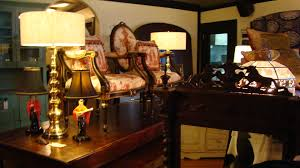 Architecturals by Summit Mercantile Architecturals Antiques And Interiors
