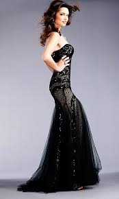 black lace dresses for wedding pictures ideas guide to buying