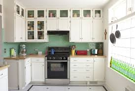 kitchen cabinet direct from factory appealing sample of motor photos of munggah refreshing duwur wow