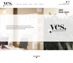 arlene golant creative group yes design group