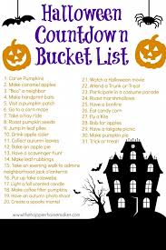 best 25 list ideas on autumn