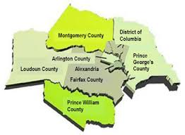 maryland map capital highway evacuations in selected metropolitan areas assessment of