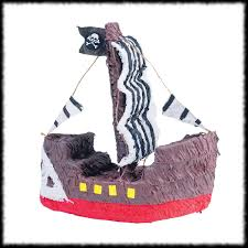 even more pirate party ideas for halloween page 3