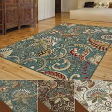 Dillards Area Rugs 90 Best Rugs Images On Pinterest Great Deals Duvet Cover Sets