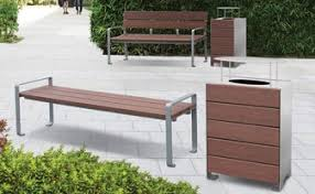 kirby built picnic tables picnic tables park benches trash receptacles treetop products