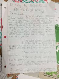 santa writing paper better watch out deadline to send letters to santa draws near better watch out deadline to send letters to santa draws near connecticut post