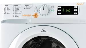 Jml Clothes Dryer Washer Dryer Trusted Reviews