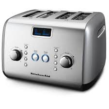 Toaster With Sandwich Cage Dualit Pickmytoaster