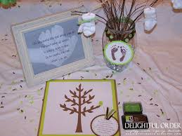 what do you do at a baby shower image collections baby shower ideas