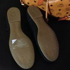 ugg eitan sale 56 ugg shoes ugg eitan slip on shoes from donna s