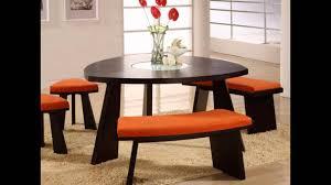 Online Furniture Lifestyle Furniture Lifestyle Furniture Online Lifestyle