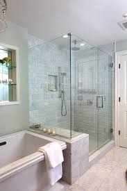 Traditional Bathroom Ideas by Master Bathroom Traditional Bathroom Boston By Justine