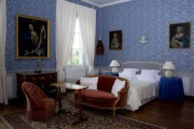 chambre princesse chambre princesse picture of chateau d autigny la tour