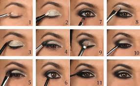 perfect eye makeup blue eyes photo 3 perfect eye makeup blue eyes ideas pictures how to