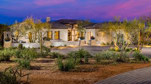 scottsdale az new homes for sale turquesa