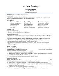 writer resume examples writers resume corybantic us executive resume writer resume sample format within atlanta writers resume